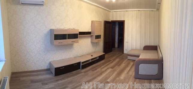 Фото 5 - Сдам квартиру Киев, Антонова-Овсеенко ул.