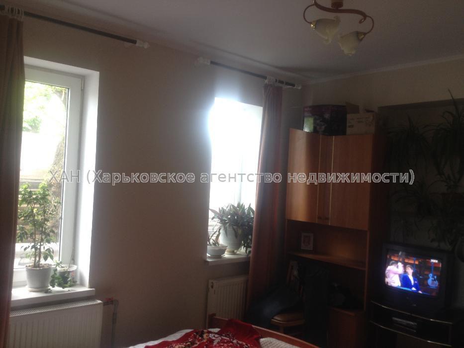 Продам дом Харьков, Валдайская ул. 3