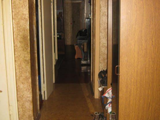 Фото 5 - Продам квартиру Киев, Флоренции ул.