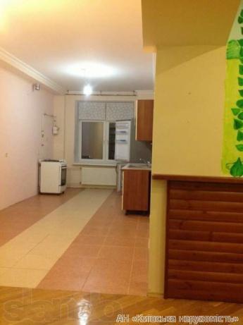 Фото 4 - Продам квартиру Киев, Лобановского ул.