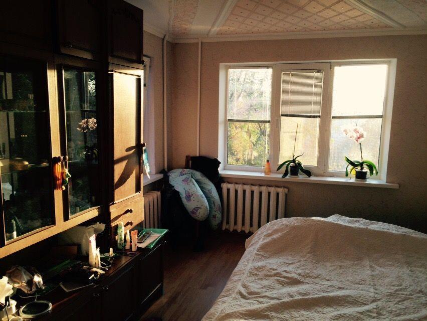Фото 3 - Сдам квартиру Киев, Василевской Ванды ул.
