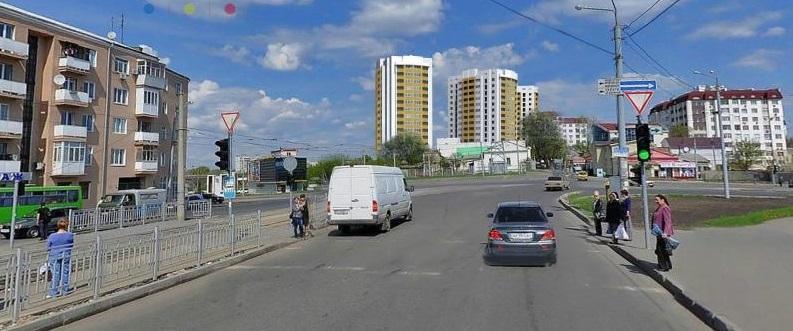 Фото 2 - Продам квартиру Харьков, Искринская ул.
