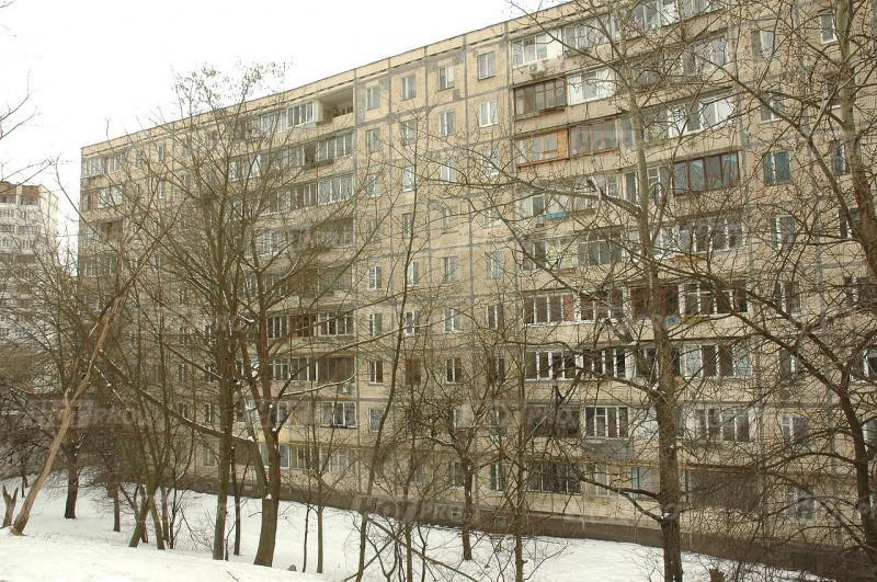 Фото 2 - Сдам квартиру Киев, Якуба Коласа ул.