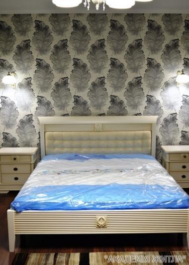 Фото 3 - Сдам квартиру Киев, Княжий Затон ул.