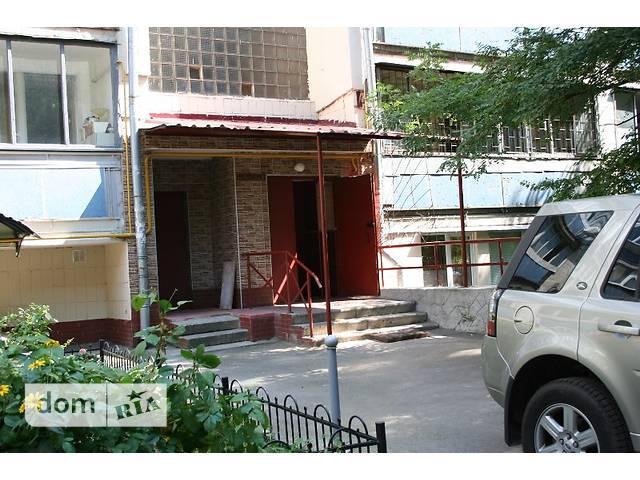 Фото 3 - Сдам квартиру Киев, Потехина Полковника ул.