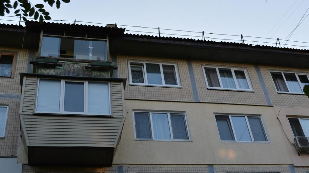 Фото 2 - Продам квартиру Киев, Запорожца Петра ул.