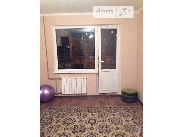 Фото - Продам квартиру Киев, Гонгадзе Георгия пр-т
