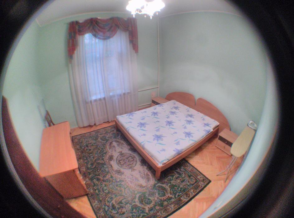 Фото 5 - Сдам квартиру Киев, Михайловский пер.