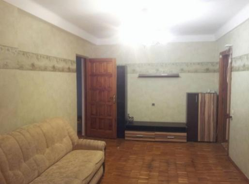 Фото - Сдам квартиру Киев, Шамрыло Тимофея ул.