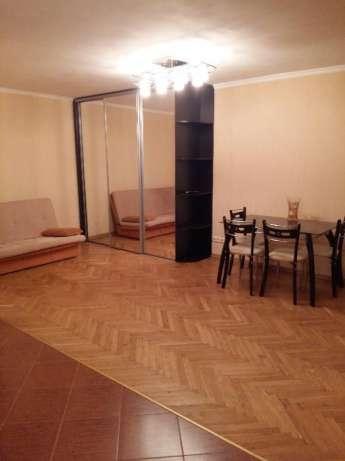 Фото 5 - Сдам квартиру Киев, Демеевский пер.