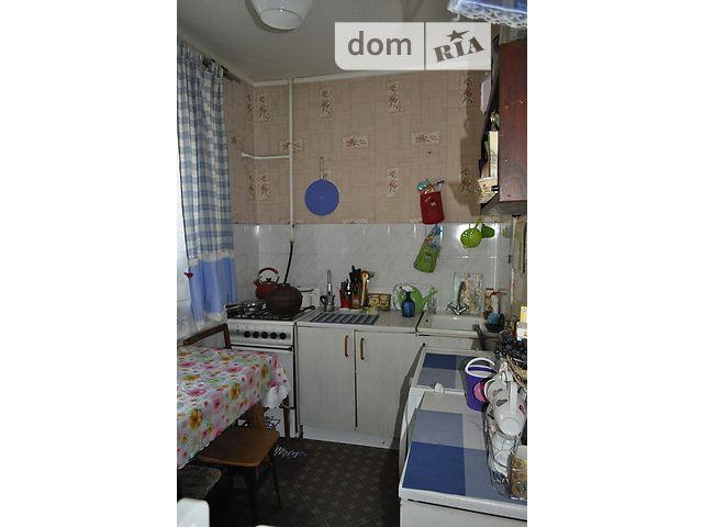 Фото 5 - Продам квартиру Киев, Луценко Дмитрия ул.