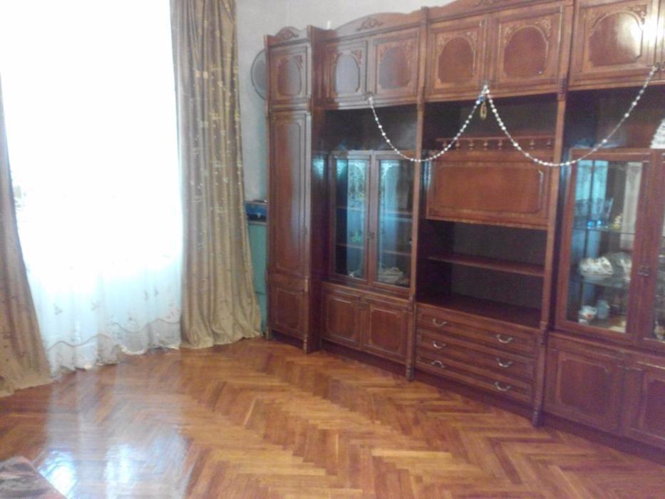 Фото 4 - Сдам квартиру Киев, Киквидзе ул.