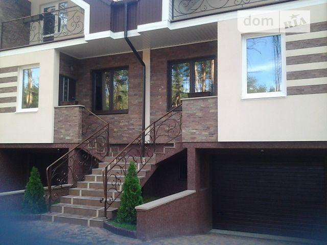 Фото 3 - Продам квартиру Буча, Гоголя ул.