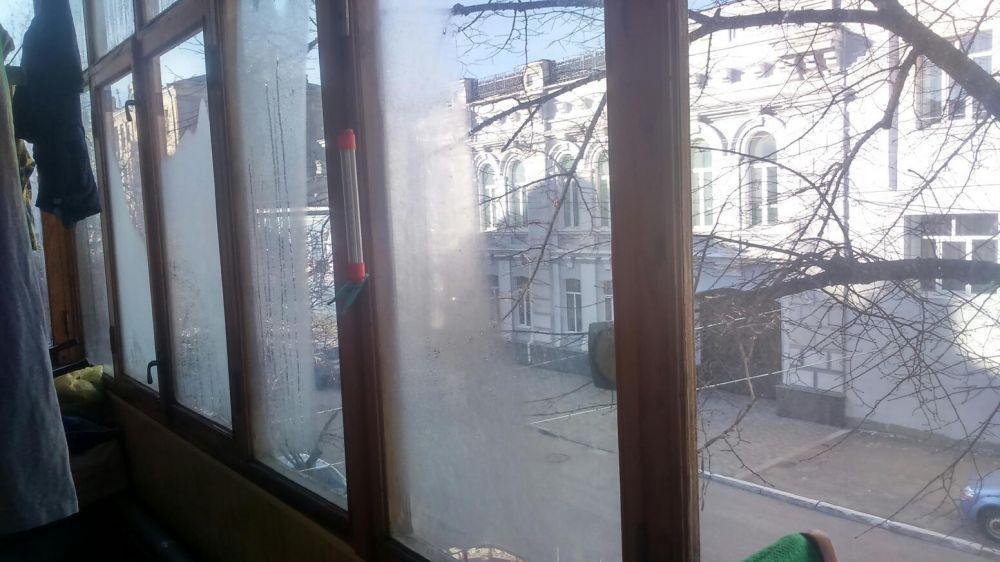 Фото 5 - Продам квартиру Харьков, Фейербаха ул.