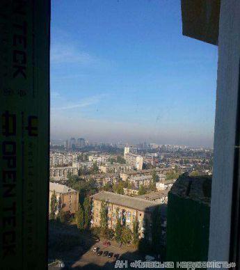 Фото 5 - Продам квартиру Киев, Гашека Ярослава бул.