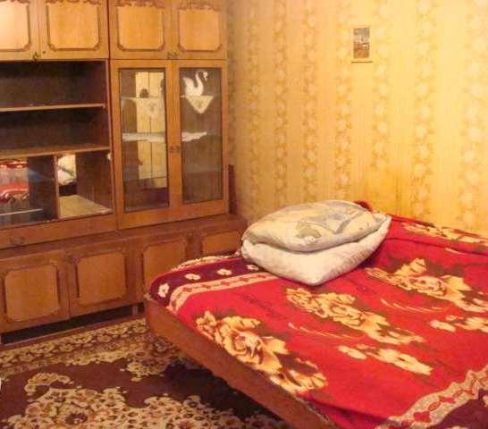 Фото 4 - Сдам квартиру Киев, Каштановая ул.