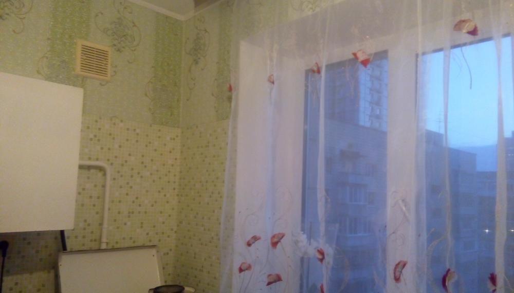 Фото - Продам квартиру Киев, Драгомирова Михаила ул.