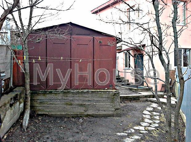 Фото 3 - Сдам дом Киев, Згуровская ул.