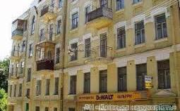 Фото - Сдам квартиру Киев, Чеховский пер.