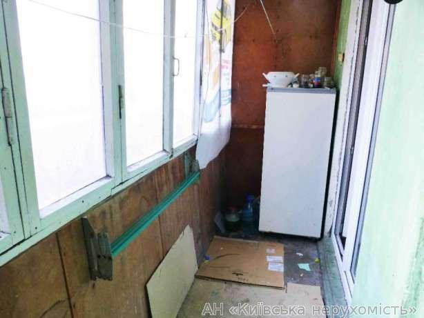Фото 4 - Продам квартиру Киев, Тычины Павла пр-т