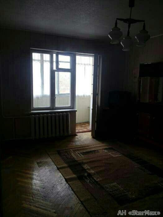 Фото 3 - Продам квартиру Киев, Днепроводская ул.