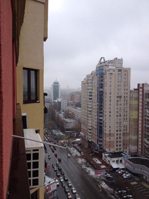 Фото 5 - Сдам квартиру Киев, Полтавская ул.