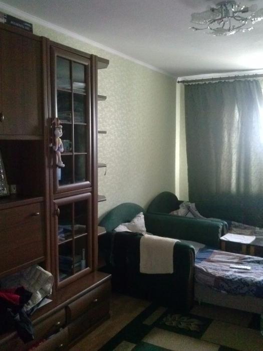 Фото - Продам квартиру Киев, Сосницкая ул.