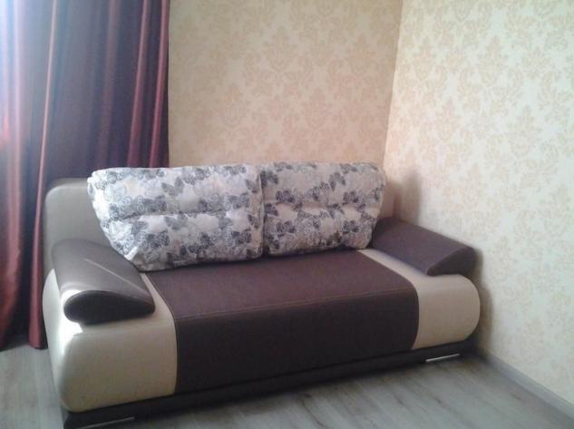 Фото 4 - Сдам квартиру Киев, Гетьмана Вадима ул.
