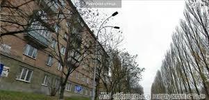 Фото 3 - Продам квартиру Киев, Уманская ул.