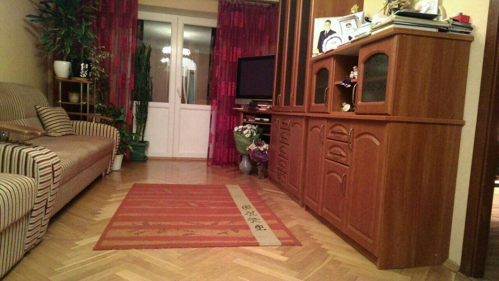 Фото - Продам квартиру Киев, Литвиненко-Вольгемут ул.