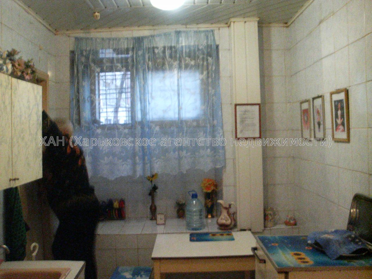Фото 3 - Продам офис в офисном центре Харьков, Ромена Ролана ул.