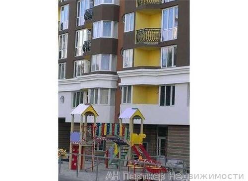 Фото 4 - Продам квартиру Киев, Коперника ул.