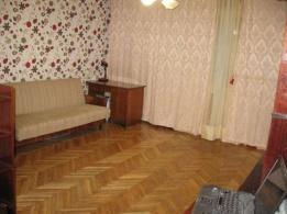 Фото 3 - Сдам квартиру Киев, Глушкова Академика пр-т