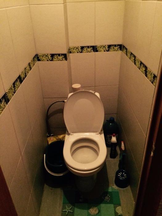 Фото 5 - Сдам квартиру Киев, Василевской Ванды ул.