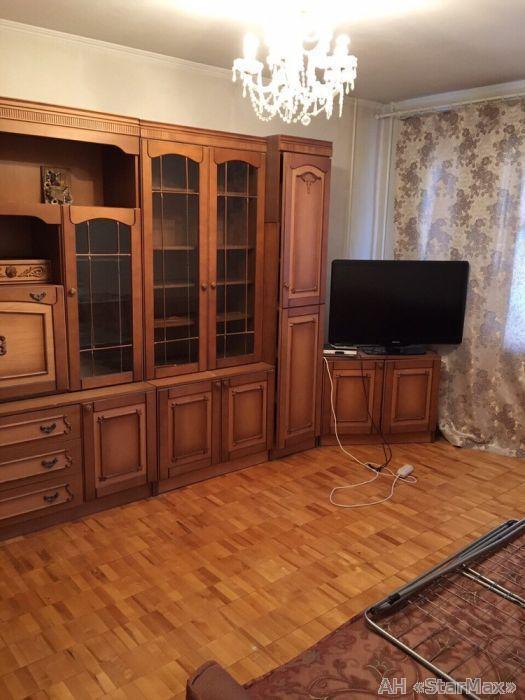 Фото - Сдам квартиру Киев, Бальзака Оноре де ул.