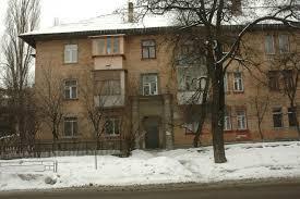 Фото 2 - Сдам квартиру Киев, Белокур Катерины ул.