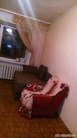 Фото 4 - Продам квартиру Киев, Алма-Атинская ул.