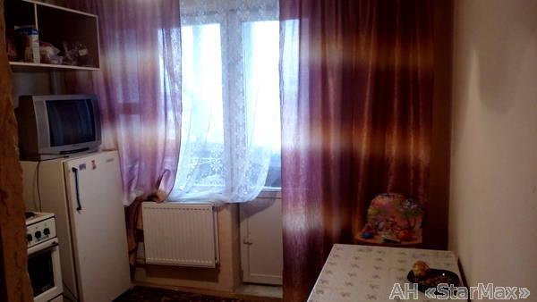 Фото 3 - Продам квартиру Киев, Ватутина Генерала пр-т