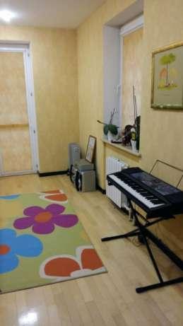 Фото 3 - Сдам квартиру Киев, Ковальский пер.