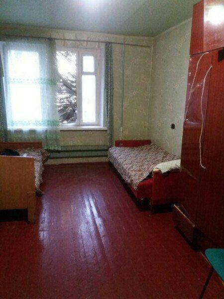 Фото 3 - Продам гостинку Харьков, Соича ул.