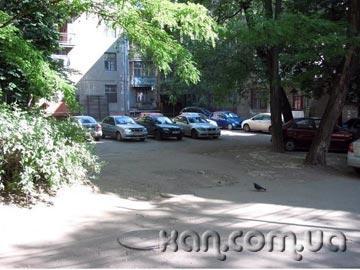 Продам офис в офисном центре Харьков, Сумская ул. 4