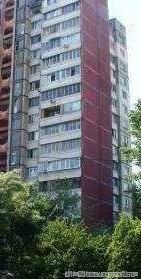 Фото - Продам квартиру Киев, Радужная ул.