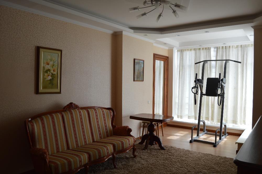 Фото - Сдам квартиру Киев, Днепровская наб.