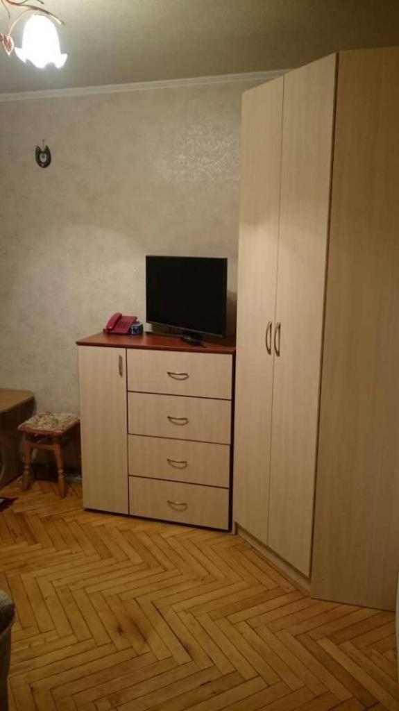 Фото 5 - Продам квартиру Киев, Героев Севастополя ул.