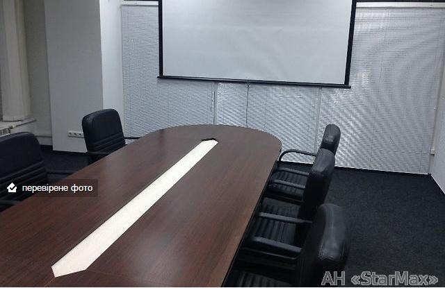 Фото 3 - Сдам офисное помещение Киев, Пасечная (Котовского) ул.