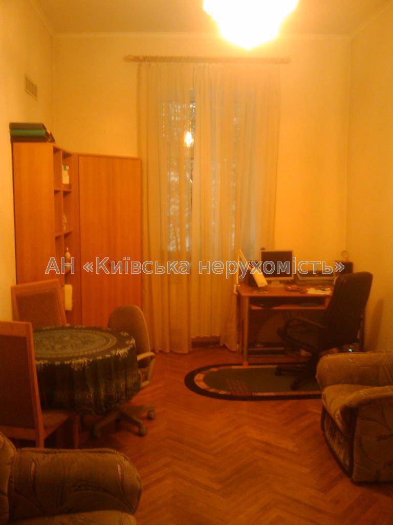 Фото 5 - Сдам квартиру Киев, Большая Житомирская ул.