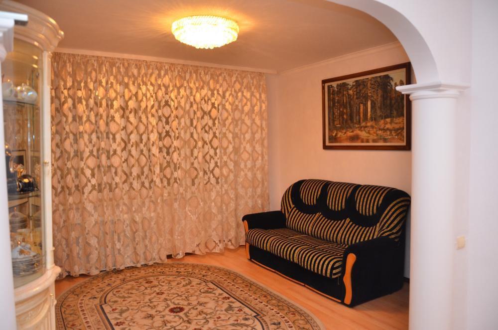 Фото 3 - Сдам квартиру Киев, Антоновича ул.