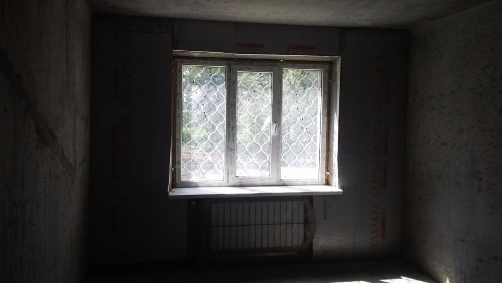 Фото 3 - Продам квартиру Харьков, Софиевская ул.