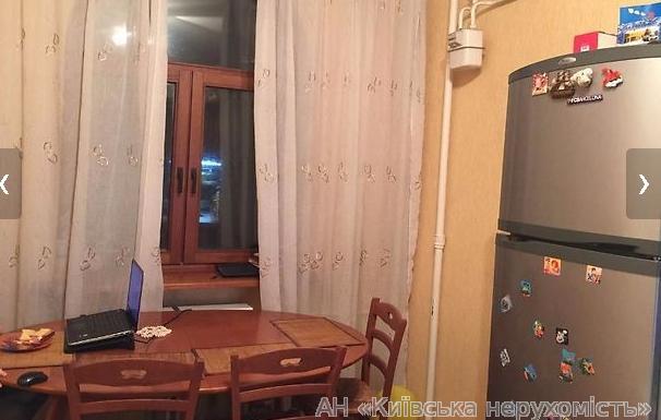 Фото 2 - Сдам квартиру Киев, Лепсе Ивана бул.