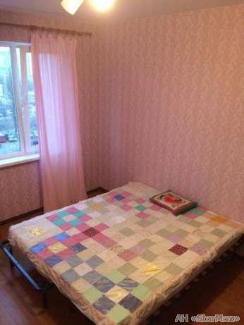 Фото 2 - Сдам квартиру Киев, Правды пр-т